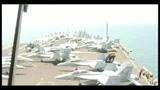 Libia, Frattini firma accordo con ribelli su rimpatri migranti
