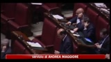 17/06/2011 - Vendola, berlusconismo non pu pi reggere