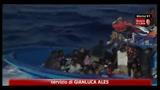 Libia, a Roma siglia accordo su immigrazione con il cnt