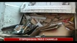 17/06/2011 - La Lega dice NO al decreto rifiuti, Napoli affoga nella monnezza