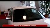 Immatricolazioni auto, +7,1 % annuo a Maggio nell'Unione Europea