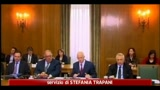 17/06/2011 - Rimpasto Grecia, Ministro Difesa nominato alle Finanze