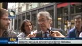 17/06/2011 - Allenatore Inter, parla Moratti