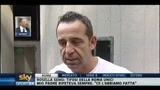 18/06/2011 - Mihajlovic all'Inter?il parere dei tifosi fiorentini