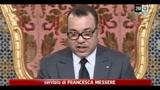 Marocco è stata approvata la riforma della costituzione