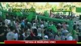 Libia, Primo Ministro Al Mahmudi, presi contatti con i ribelli
