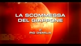 18/06/2011 - Jetlag, la scommessa del Giappone