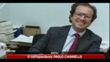 18/06/2011 - Inchiesta P4, nella rete di Bisignani Ministri e Deputati Pdl