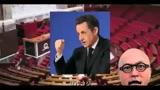 18/06/2011 - Nucleare, politico giapponese: scena italiana isterica