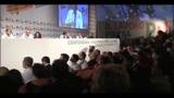 19/06/2011 - Bersani, Governo lascerà il Paese col cappio al collo