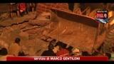 Libia, bombe Nato su Tripoli, almeno 7 morti