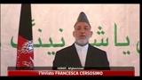 Segretario Gates: USA impegnati in trattative con talebani