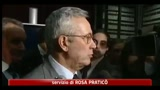 19/06/2011 - Manovra Tremonti, Confindustria, serve appoggio forze politiche