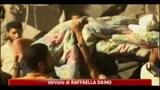 The Observer, documenti provano le torture ordinate da Gheddafi
