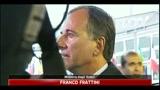 Guerra in Libia, Frattini: no al ritiro unilaterale