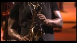 20/06/2011 - Morto Clarence Clemons, Springteen: era un grande amico