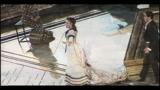 La Traviata apre l'89° Festival Lirico dell'Arena di Verona