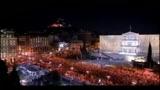 Grecia, domani si vota la fiducia alle misure di austerità