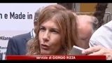 Marcegaglia: subito manovra e riforma fiscale
