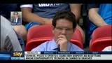 20/06/2011 - Inter, perch s e perch no Capello