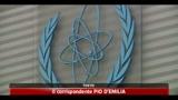 20/06/2011 - Fukushima, AIEA: Giappone ha sottostimato rischi
