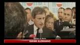 Ministeri, Alemanno: petizione popolare per tenerli a Roma