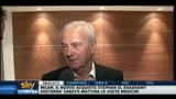 21/06/2011 - Inter, totoallenatore: il parere di Gigi Simoni