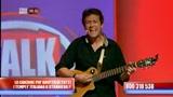 21/06/2011 - Stalk Radio chiede al pubblico quali sono le canzoni da dimenticare