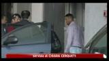 21/06/2011 - Il marito di Melania Rea indagato per omicidio volontario