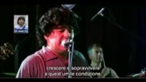 22/06/2011 - Un pibe di nome DIego, Maradona canta la sua vita