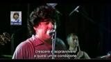 22/06/2011 - Un pibe di nome DIego, Maradona canta la sua vita