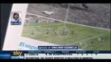 Il gol del secolo, la cavalcata vincente di Maradona