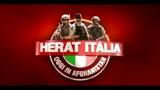 Herat, addestramento e passione della brigata Folgore