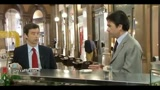 22/06/2011 - Un caff con... Andrea Orlando