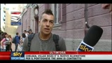 22/06/2011 - El Shaarawy all'esame di Maturit