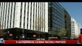 22/06/2011 - FMI, in corso audizioni per nuovo Direttore Generale