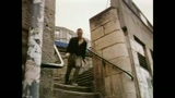 TRAINSPOTTING - il trailer