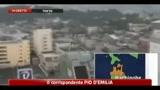 Paura in Giappone per un nuovo terremoto magnitudo 6.7