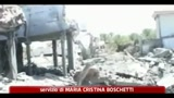 23/06/2011 - Libia, Gheddafi, NATO uccide bambini e innocenti