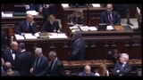 23/06/2011 - Lega, Reguzzoni resta capogruppo, Bossi soddisfatto