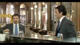 23/06/2011 - Un caffè con... Roberto Rao
