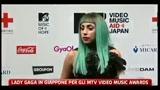 Lady Gaga, son sempre stata un'attivista per giustizia sociale