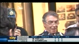 23/06/2011 - Nuovo allenatore per l'Inter, parla Moratti