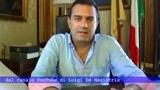 23/06/2011 - Luigi de Magistris: nonostante Berlusconi, lavoriamo per liberare Napoli