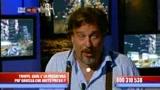 23/06/2011 - Stalk Radio affronta la maturità
