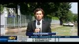 23/06/2011 - Juventus, il cda vara l'aumento di capitale