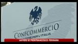 Napolitano, abbattere debito in quadro direttive UE