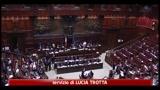 23/06/2011 - P4, Alfano: intercettazioni penalmente irrilevanti