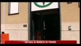 23/06/2011 - Bossi contro Maroni: se è insoddisfatto peggio per lui