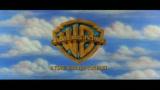 LA RECLUTA - il trailer